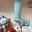 Thumbnail: Artic Small Vase
