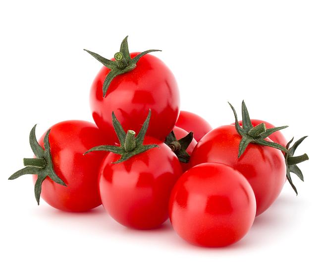 tomatoe.png