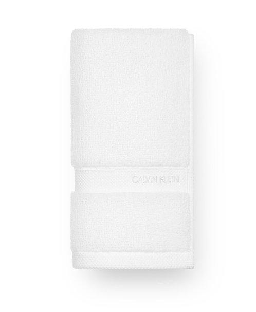 """Calvin Klein Bath Towels (58""""x30"""")"""