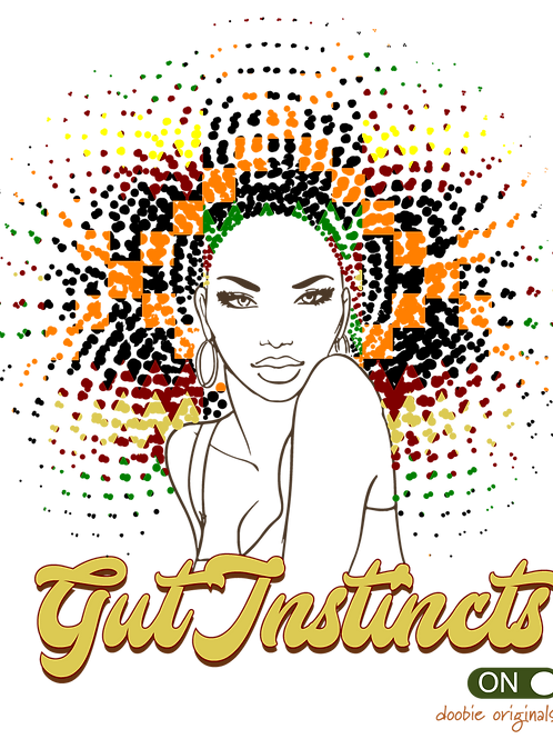 Gut Instincts