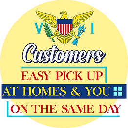 PAY ONLINE BANNER PHONE.png