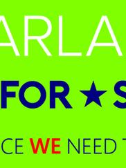 Carla Joseph web flyer