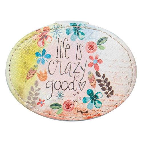 LIFE CRAZY GOOD FASHION BOX