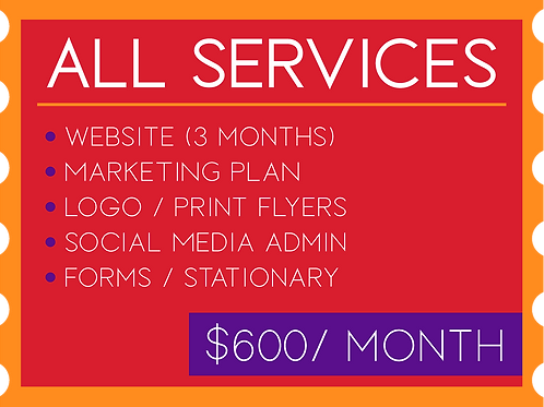 All Services