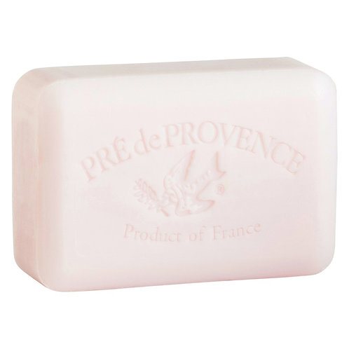 Lily Of The Valley Soap Bar