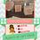 Thumbnail: Social Media Ads (Package)