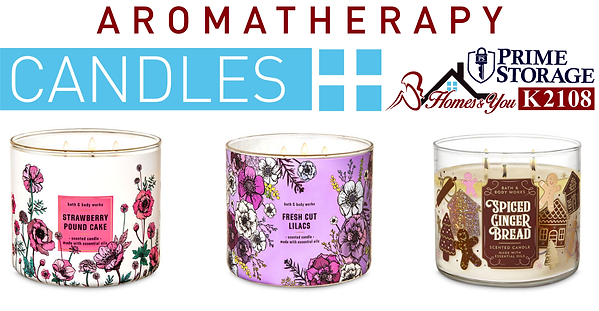 website preview image candles.png