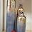 Thumbnail: Zorya Bottle Set Of 3