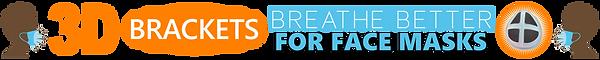 3d-brackets-banner.png