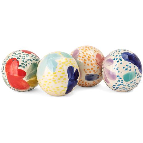 Kenley Deco Balls (1 each)