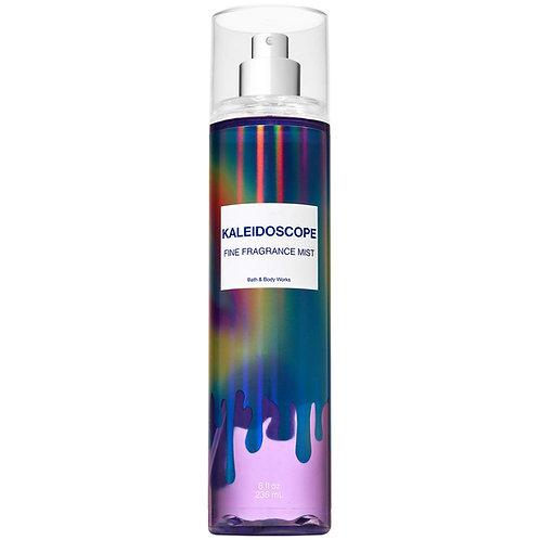 Kaleidoscope Fine Fragrance Mist