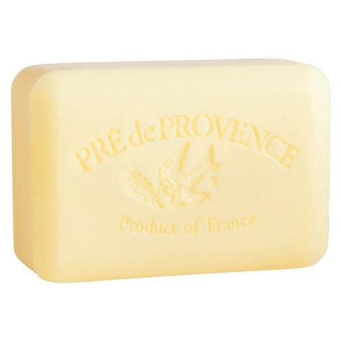Sweet Lemon Soap Bar
