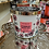Thumbnail: Strawberry Pound Cake Candle
