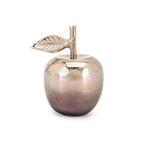 Lizzy Aluminum Apple