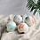 Thumbnail: Kenley Deco Balls (1 each)