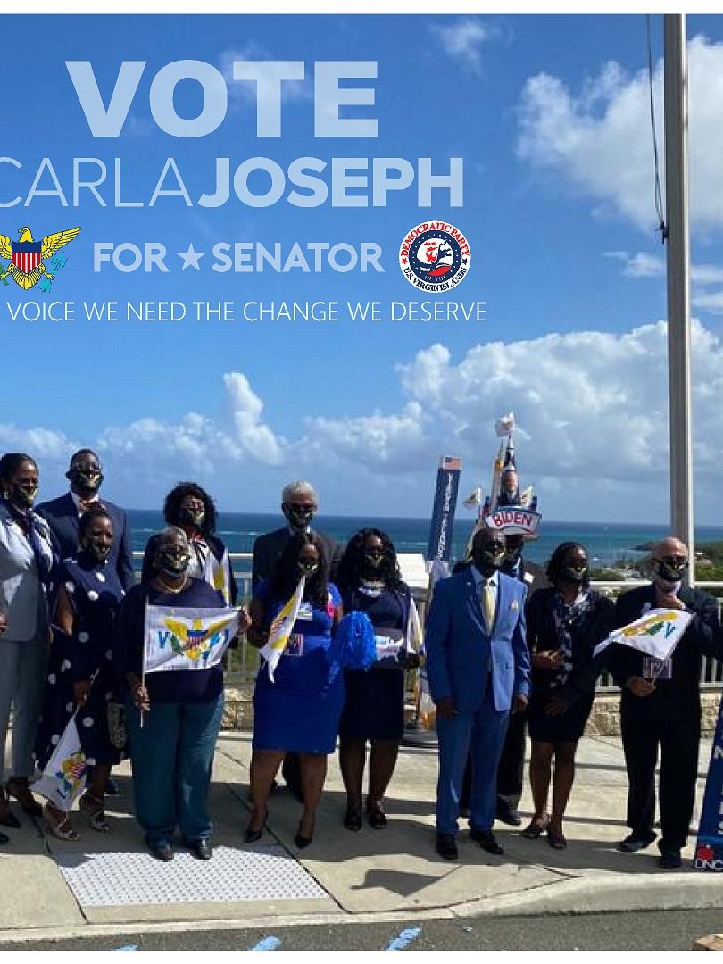 2020 democratic party of the virgin islands.jpg