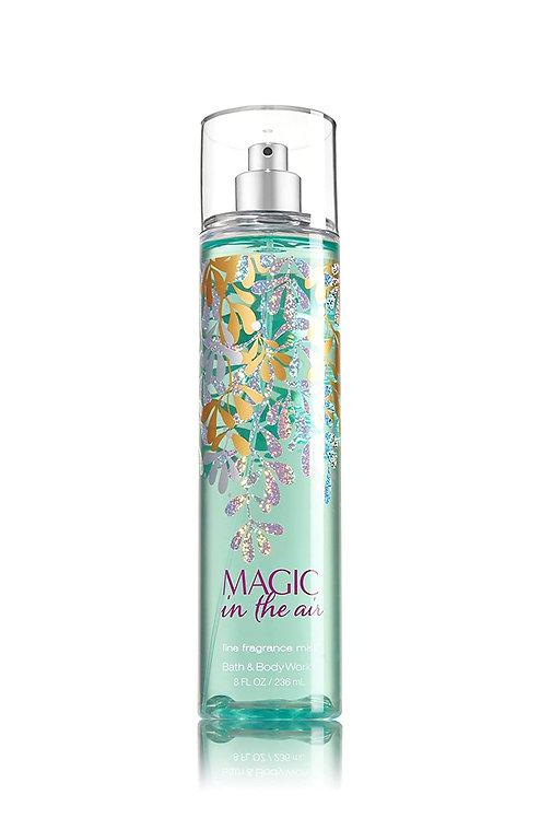 Magic in the Air Fine Fragrance Mist