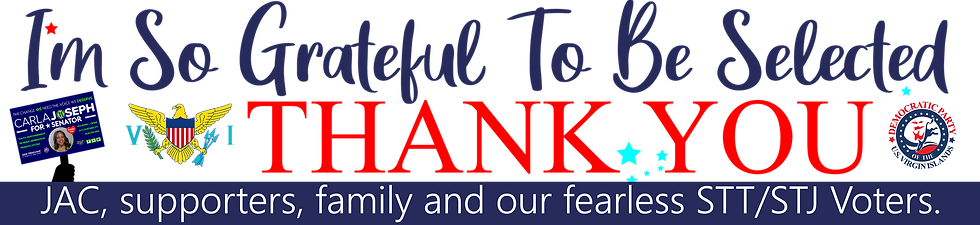 web-banner-thank-you.png