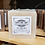 Thumbnail: Ava's Soap Shop Tea Tree Mint