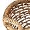 Thumbnail: Chariton Banana Leaf Basket