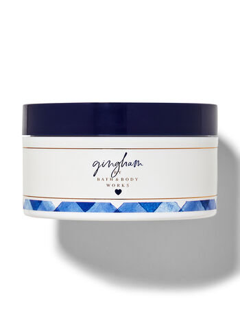 GINGHAM Body Butter