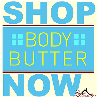 body butter.png