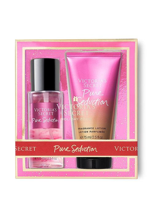 Victoria Secret's Pure Seduction Mini Duo Gift Sets