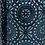 "Thumbnail: Athena Vase 7-10-12""h x 6.5-4.75-6""d"