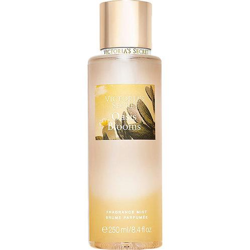 Victoria's Secret Oasis Blooms Fragrance Mist