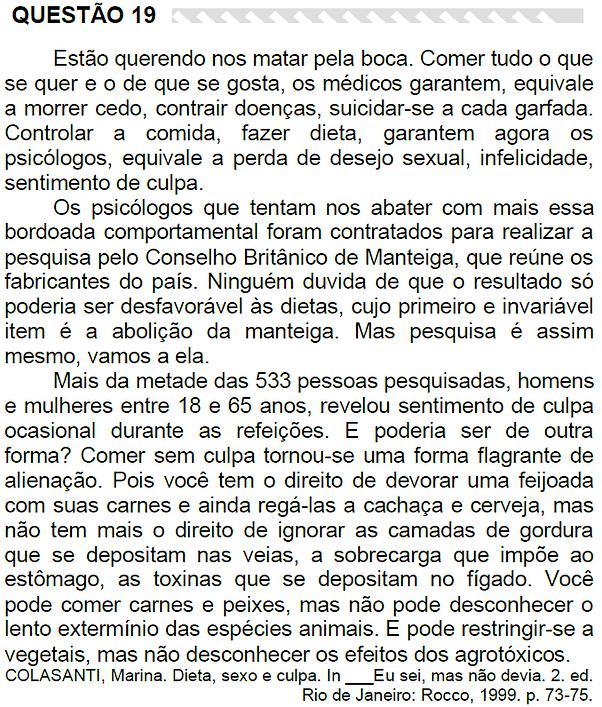 2o_Simulado_-_On-line_-_Questão_19.png