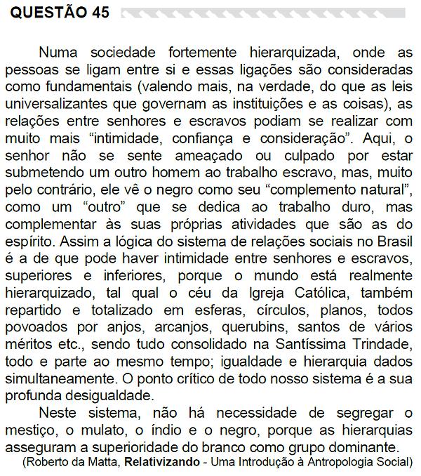 2o_Simulado_-_On-line_-_Questão_45.png