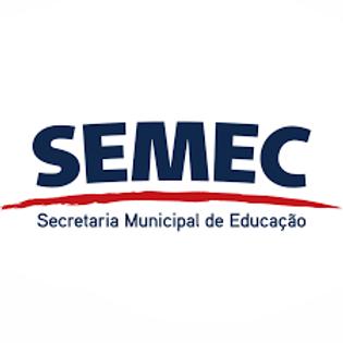 Turma SEMEC