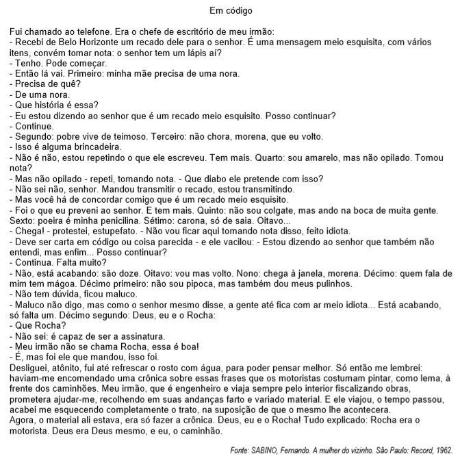 Gêneros_Textuais_-_Em_código.jpg