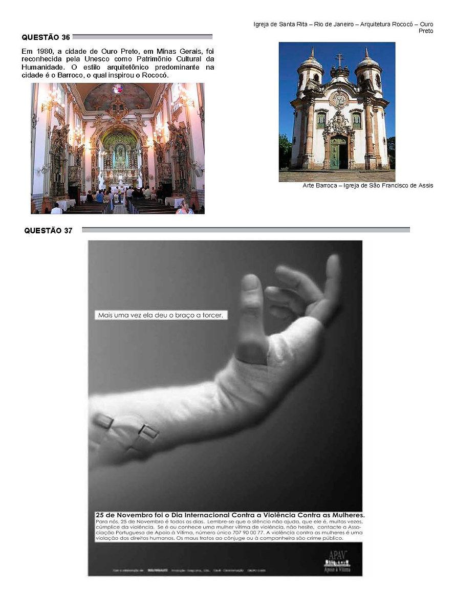 Questões de 30 a 38_Página_2.jpg