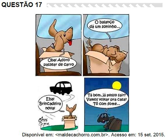 2o_simulado_-_online__-_Questão_17.png
