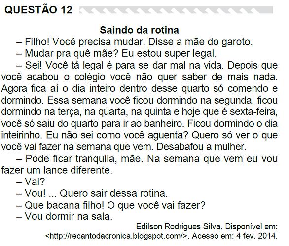 2o_Simulado_-_On-line_-_Questão_12.png