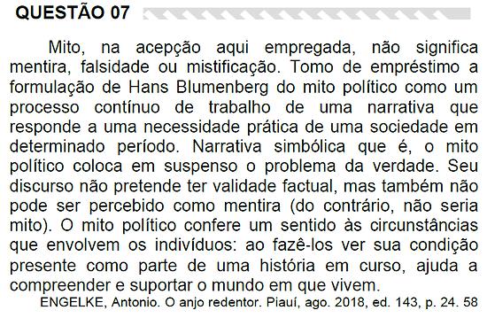 2o_Simulado_-_On-line_-_Questão_2.png