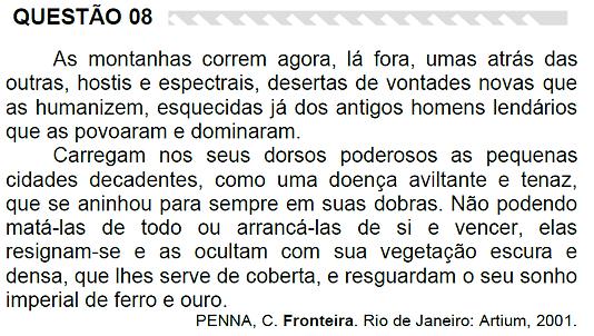2o_Simulado_-_On-line_-_Questão_3.png