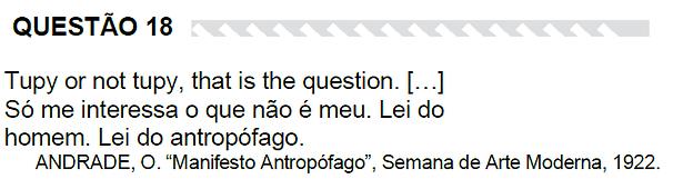 2o_Simulado_-_On-line_-_Questão_18.png