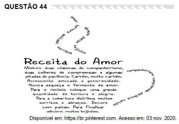 2o_Simulado_-_On-line_-_Questão_44.png