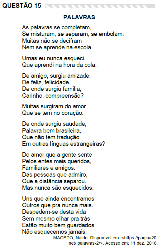 2o_Simulado_-_On-line_-_Questão_15.png