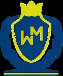 Logo Walker PNG - iniciais.png