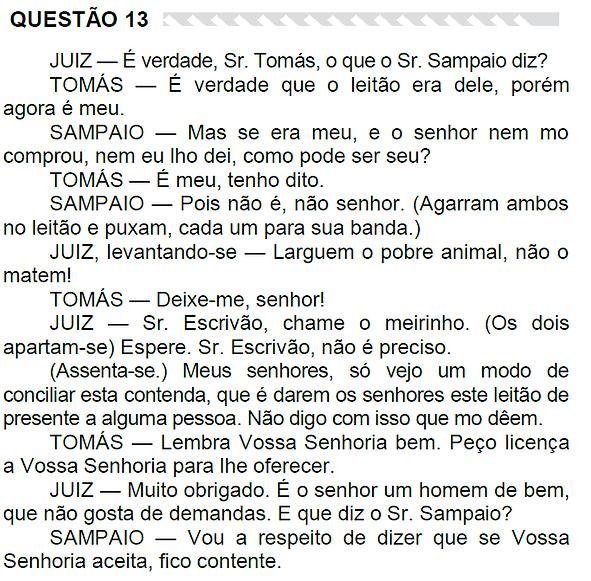 2o_Simulado_-_On-line_-_Questão_13.png