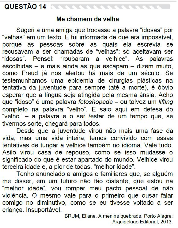 2o_Simulado_-_On-line_-_Questão_14.png