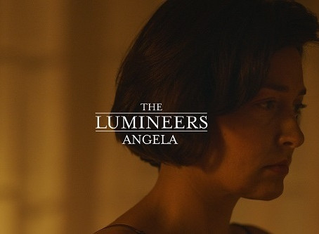 """In """"Cleopatra"""" dei Lumineers c'è la storia di ognuno di noi - Sunday Vision"""