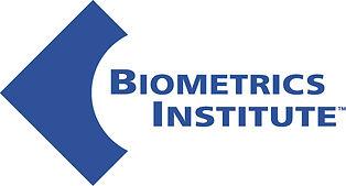 BI-Logo-TM-V1.jpg