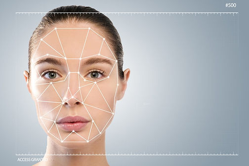 Facial-recognition-feature-image.jpg