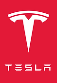 tesla-motors-logo-png-transparent.png