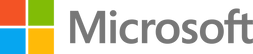 microsoft-logos-png-images-free-download