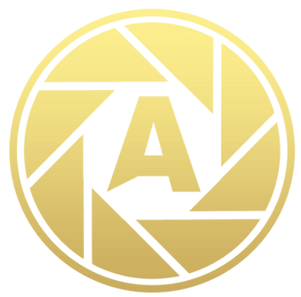 ANIMATACH COIN GOLD .png